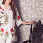 Agha Noor Eid Festive Collection Summer 2016 6