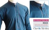 Chevin Shirley Eid Men Kurta Shalwar Dresses 2016 12
