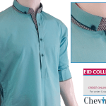 Chevin Shirley Eid Men Kurta Shalwar Dresses 2016 2