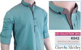 Chevin Shirley Eid Men Kurta Shalwar Dresses 2016 2