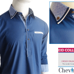 Chevin Shirley Eid Men Kurta Shalwar Dresses 2016 7