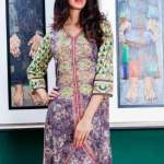Digital Printed Kurtis Monsoon Collection By Moon Textiles 2016 4