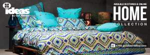 Gul Ahmed Ideas Bed Sheet Designs For Your Homes 5