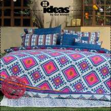 Gul Ahmed Ideas Bed Sheet Designs For Your Homes 6