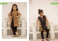 Kayseria Eid Kids Wear