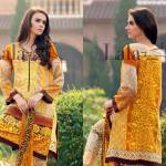 Lala Vintage Autumn Collection Limited Designs 2016 7