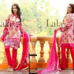 Lala Vintage Autumn Collection Limited Designs 2016 9