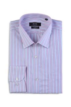 Mens Check Formal Shirts By Gul Ahmed 2016
