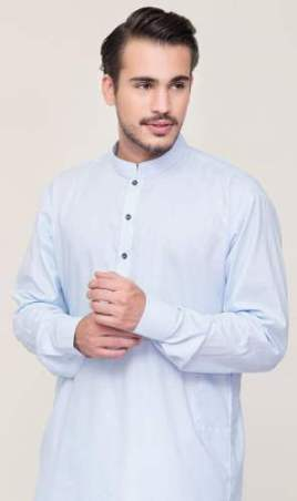 Orient Man Ready To Wear Shalwar Kameez 2016 6