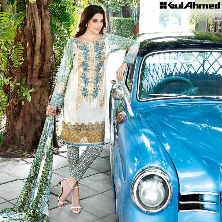 Tencia Satin Silk Eid Collection
