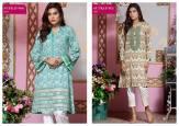 Bonanza Satrangi Eid Ul Azha Collection 2016-17 4