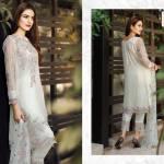 Chantelle Eid Ul Azha Barouque Fashion Dresses 2016-17 7