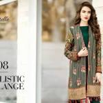 Chantelle Eid Ul Azha Barouque Fashion Dresses 2016-17 8