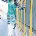 Ittehad Independence Day Kurtis Collection 2016-17 5