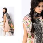 Nisha Unstitched Sawan Collection Vol-27 2016-17 7