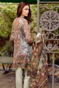 Sana Salman Semi Formal Eid Collection 2016-17 4