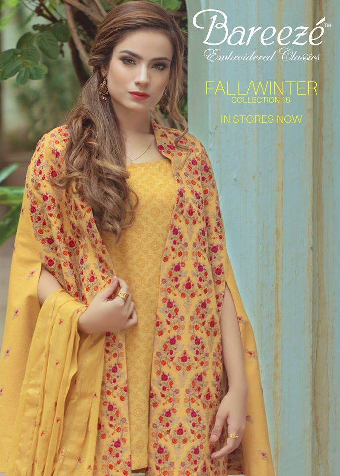 bareeze-embroidered-classic-winter-collection-2016-17-2