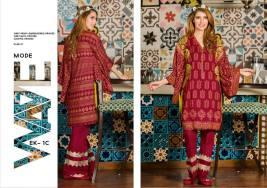 lsm-intimate-kurtis-collection-season-end-dresses-2016-17-2