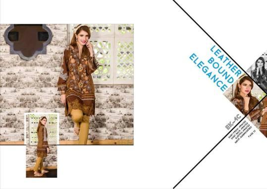 lsm-intimate-kurtis-collection-season-end-dresses-2016-17-9