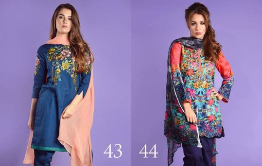 nimsay-autumn-winter-unstitched-collection-2016-17-12