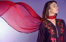 nimsay-autumn-winter-unstitched-collection-2016-17-14