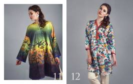 nimsay-autumn-winter-unstitched-collection-2016-17-3