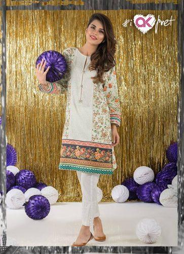 alkaram-pret-dresses-winter-collection-2016-17-5