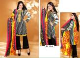 mahnoor-embroidered-linen-dresses-winter-collection-2016-17-5