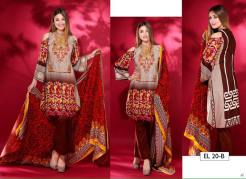 mahnoor-embroidered-linen-dresses-winter-collection-2016-17-7
