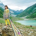 pakistan-ki-pehchan-winter-collection-by-gul-ahmed-2016-17-11