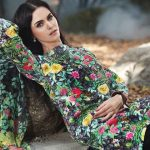 pakistan-ki-pehchan-winter-collection-by-gul-ahmed-2016-17-2
