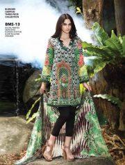 pakistan-ki-pehchan-winter-collection-by-gul-ahmed-2016-17-5