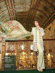 pakistan-ki-pehchan-winter-collection-by-gul-ahmed-2016-17-7