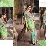 subhata-winter-cambric-dresses-shariq-textiles-collection-2016-17-2