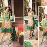 subhata-winter-cambric-dresses-shariq-textiles-collection-2016-17-6
