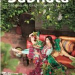 subhata-winter-cambric-dresses-shariq-textiles-collection-2016-17-7