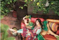 subhata-winter-cambric-dresses-shariq-textiles-collection-2016-17-7