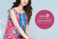zeen-prima-cambric-winter-collection-2016-17-2