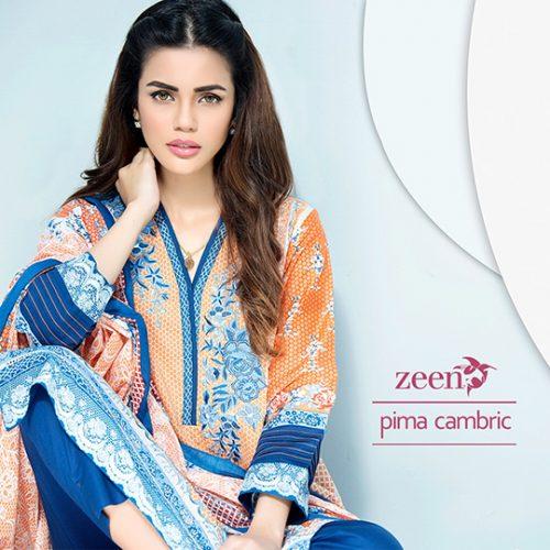zeen-prima-cambric-winter-collection-2016-17-4
