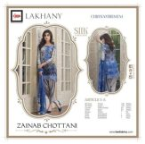 zainab-chottani-silk-dresses-winter-collection-2016-17-2