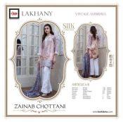 zainab-chottani-silk-dresses-winter-collection-2016-17-4