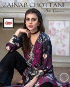 zainab-chottani-silk-dresses-winter-collection-2016-17-5