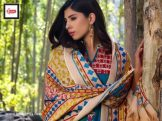 lsm-shawls-collection-winter-dresses-2016-17-3