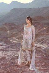 mina-hassan-embroidered-chiffon-formal-dresses-2016-17-12