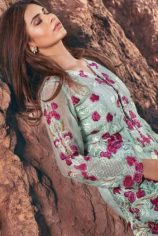 mina-hassan-embroidered-chiffon-formal-dresses-2016-17-7