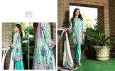 saira-hassan-velvet-embroidered-winter-dresses-2016-17-3