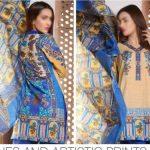 Khaddar Shalwar Kameez Dresses Rasheed Textiles 2017 2