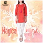 Mausummery Magical Winter Casual Collection 2017