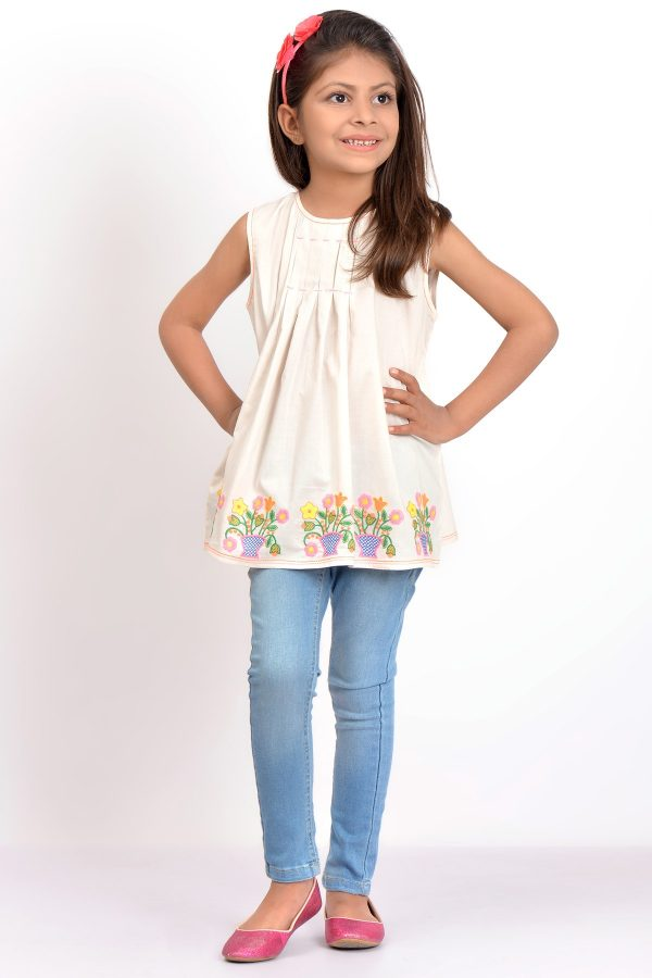 Junior Clothing Brands Online