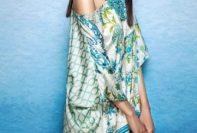 Khaadi Summer Lawn Modern Dresses Collection 2017